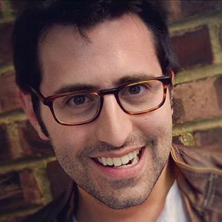 Cory Pattak