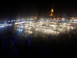 142 More Marrakech #14