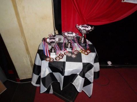 144 Awards Night #2