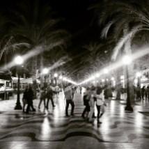83 Alicante Hometime