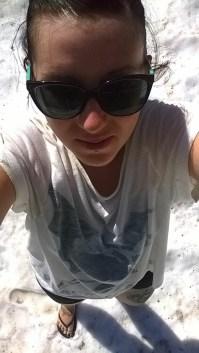 039 More snow