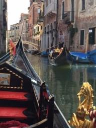 049 Gondola