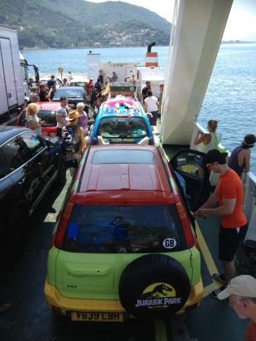 069 Ferry 1
