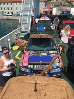 070 Ferry 2