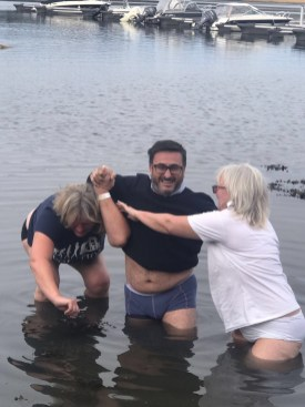 046c Refreshing Dip
