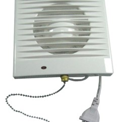 Portable Ventilation Fan For Kitchen Cabinets Prices Exhaust Bathroom My Web Value 6