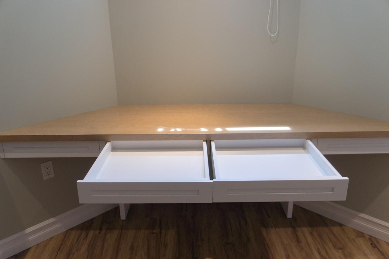 rangement meuble cuisine
