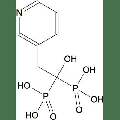 Drug Structures