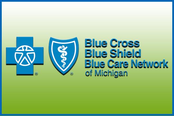 BCBSM - Medicare