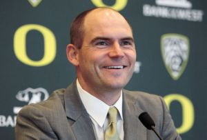 Duck Coach Mark Helfrich (image courtesy theworldlink.com