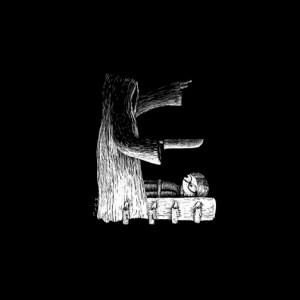 UD_Letter_E_finish_web[1]