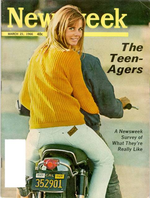 newsweekmarch2119664es[1]