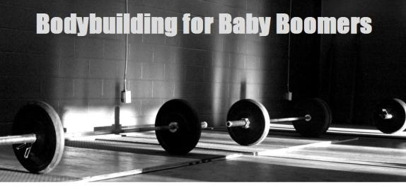 via boomersbodybuilding.com. Check it out.