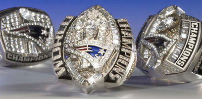 Patriot Rings vianepatriotdraft.com