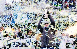 WHY THE SEATTLE SUPER BOWL MEANS MORE HERE