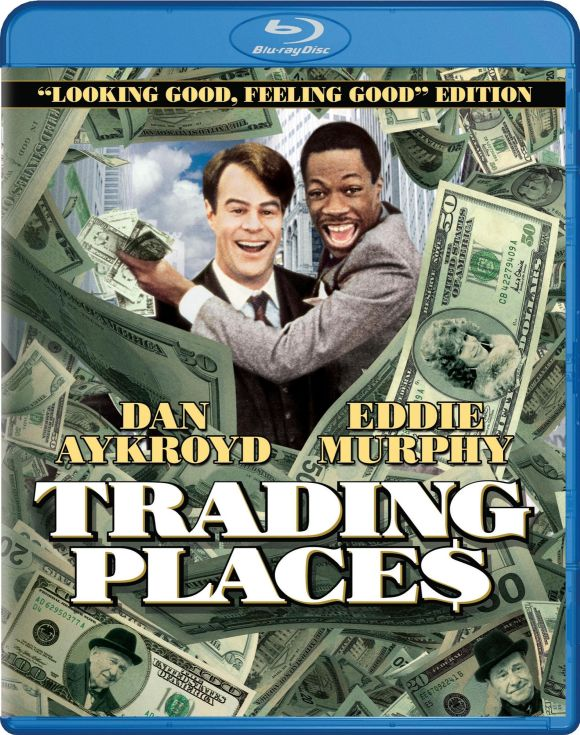 trading-places-blu-ray-cover-61