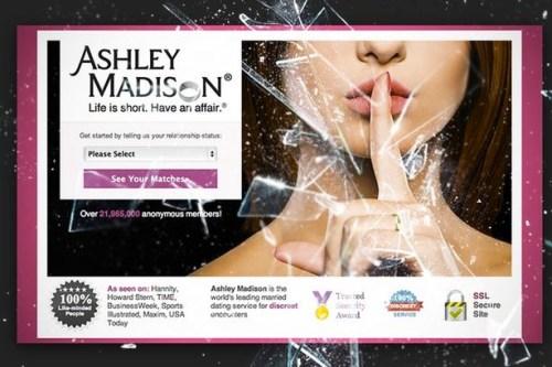 MAIN-ashley-madison-shattered