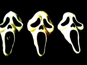 via scream-trilogy.net