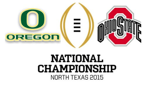2015_College_Football_Championship_logo_teams