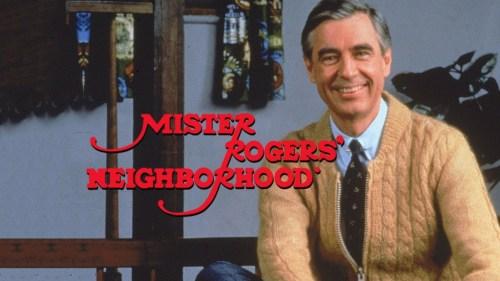 neighbor relations
