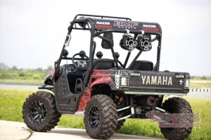 Pages_ATV-and-UTV-Audio