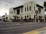 Royal Oak Hotel North Fitzroy