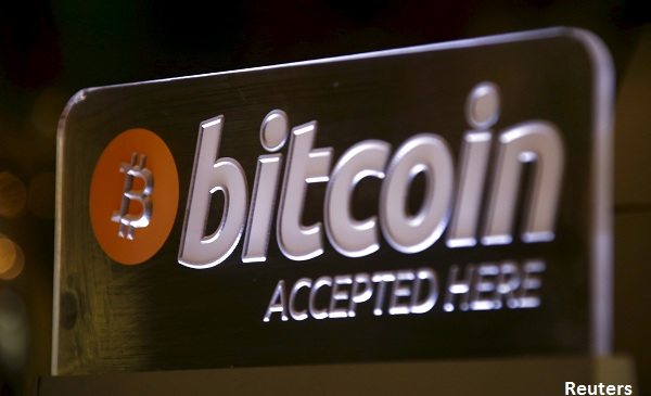 Is It Time For Central Banks To Switch From Gold To Bitcoin?