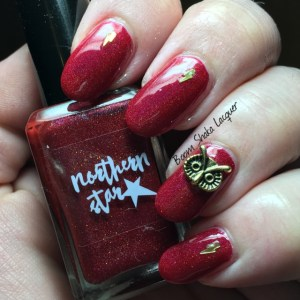 Northern Star Polish - Protego Totalum
