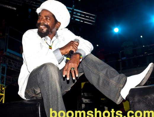 Cocoa tea archives boomshots for R kelly bedroom boom