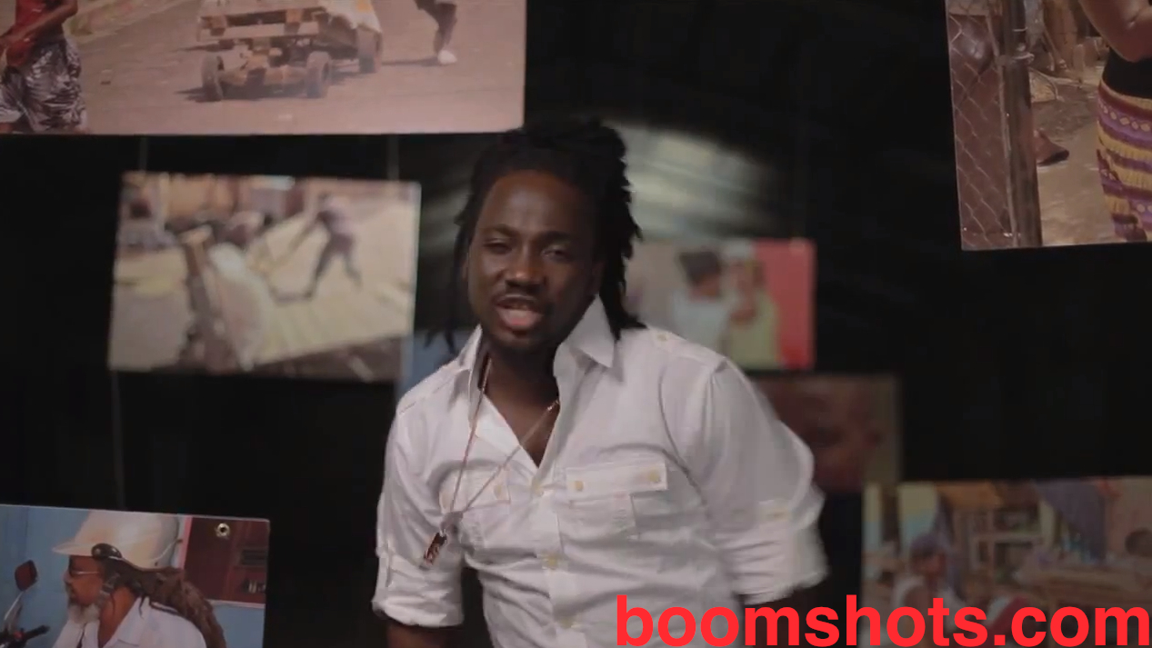 WATCH THIS: I-Octane