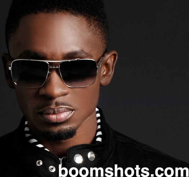 """WATCH THIS: Christopher Martin """"Baby I Love You"""" Official Music Video PREMIERE"""