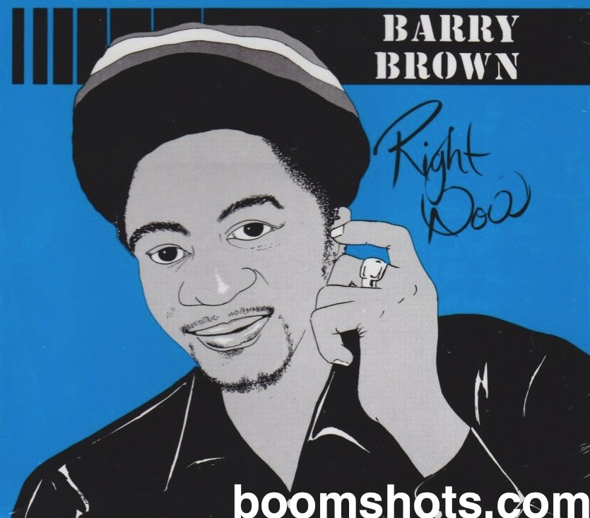 Barry_Brown_Now_BOOM