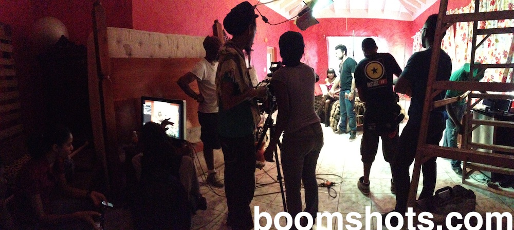 photovideosetBOOM