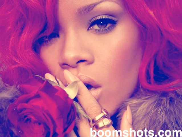 Rihanna's 10 Best Reggae Songs (So Far)