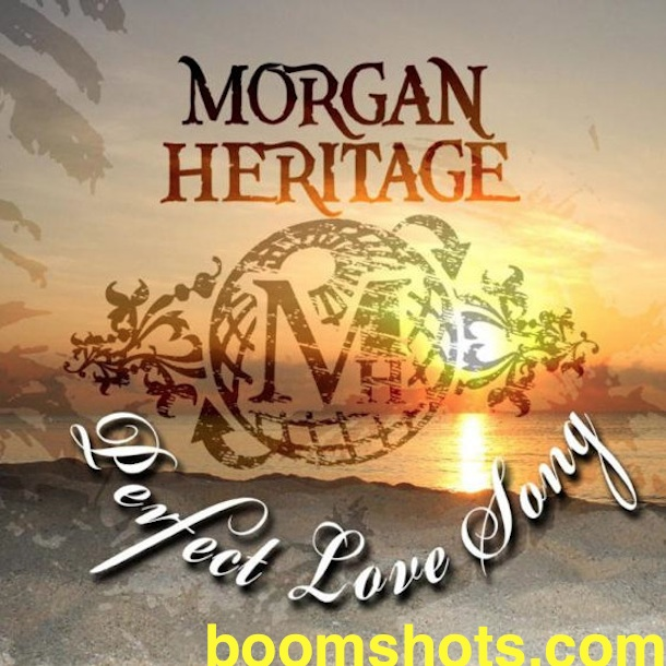 morgan-heritage-perfect-love-songBOOM