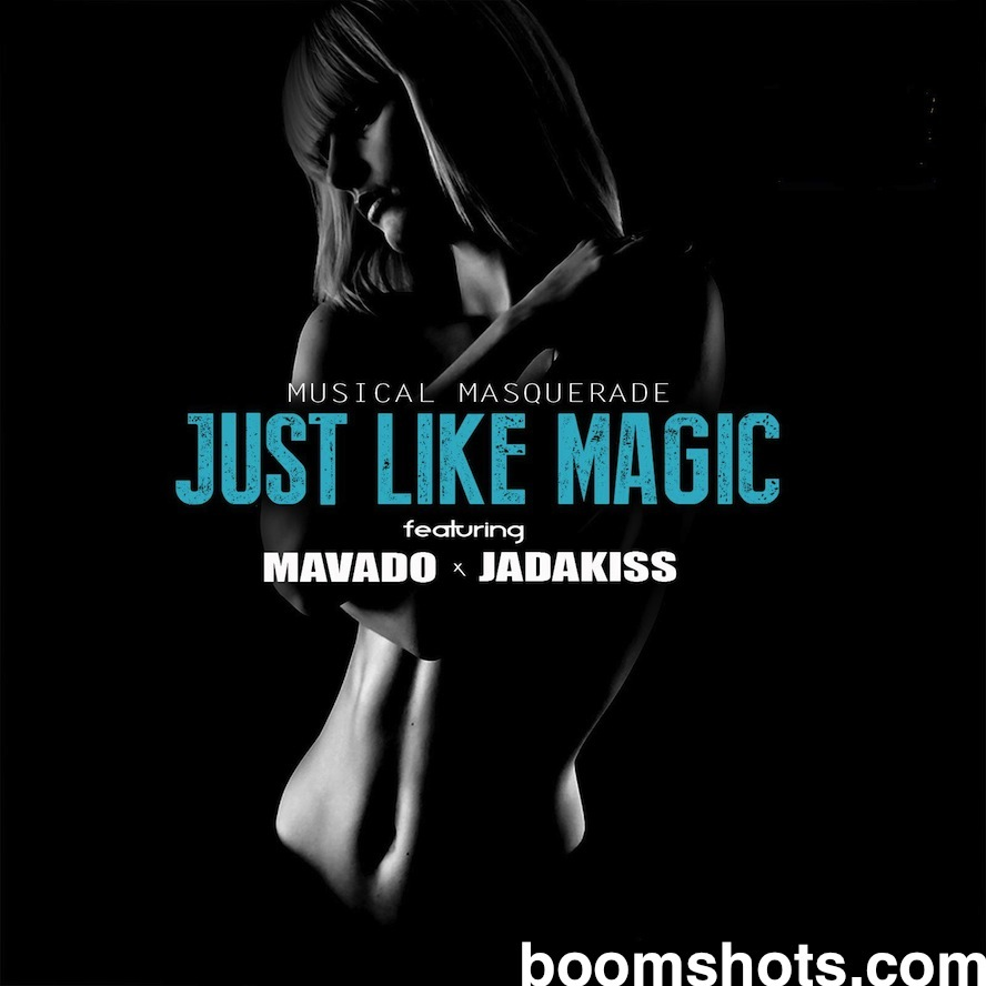 mavado-ft-jadakiss-Just-Like-Magic