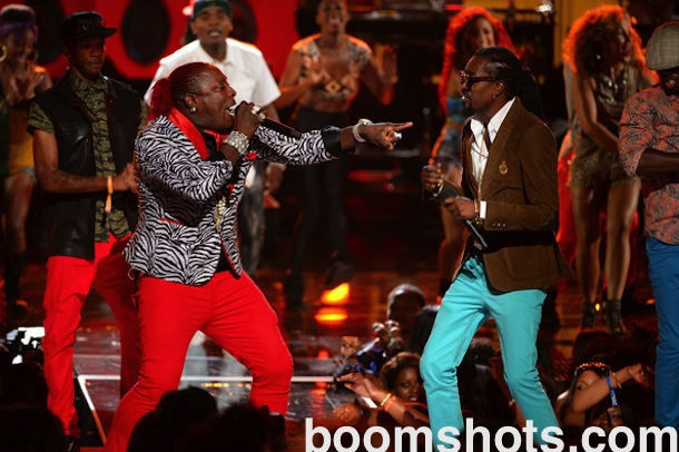 beenie-man-bet-awards-thelavalizard