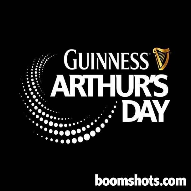 WATCH THIS: Arthur Guinness Day Jamaica Concert Performances
