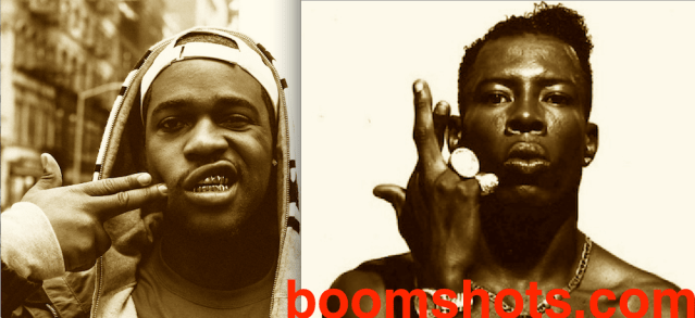 "HEAR THIS: A$AP Ferg ft. Shabba Ranks, Migos & Busta Rhymes ""Shabba Remix"""