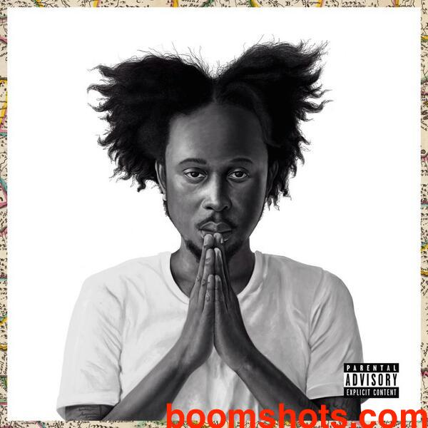 """Stream Popcaan's Debut Album """"Where We Come From"""""""