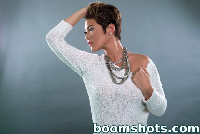 """WATCH THIS: Tessanne Chin """"Everything Reminds Me Of You"""""""