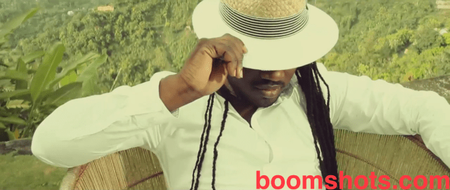 "WATCH THIS: I-Octane ""Your Eyes"" Official Music Video"