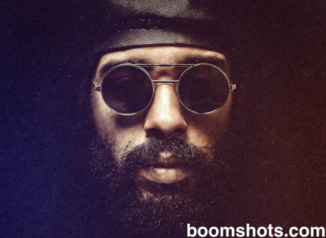 """Reasoning with Protoje: """"It's Our Time to Govern the Music"""""""