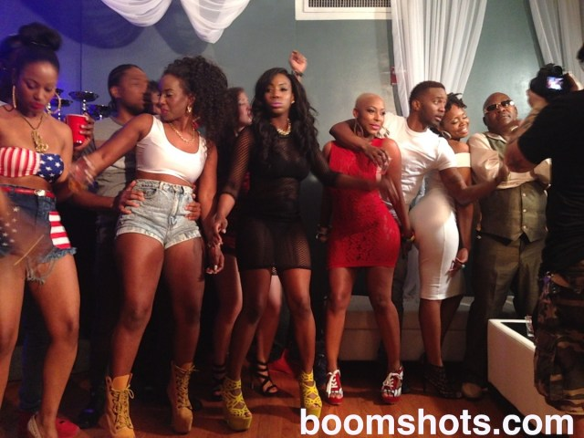 "WATCH THIS: Konshens' ""Don Daddy"" Video Shoot  Behind-The-Scenes EXCLUSIVE"