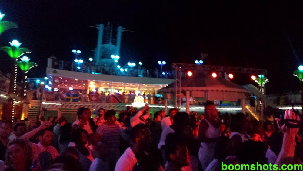 boomshots WTJRC 2014 deck1