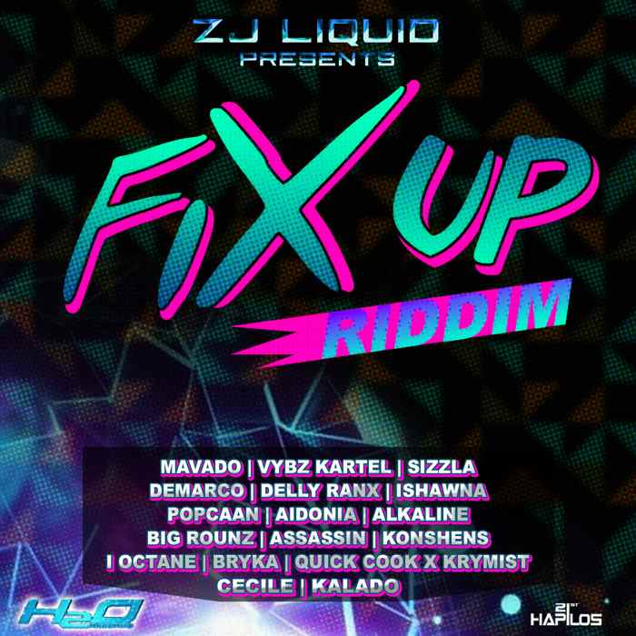 FIX-UP-RIDDIM-_1