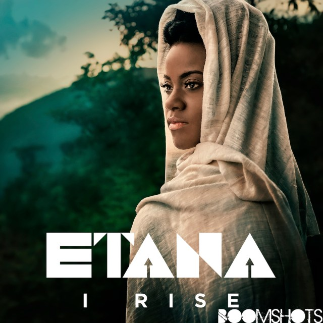 "Real Talk with Etana: ""No Wrong Deed Goes Unpunished"""