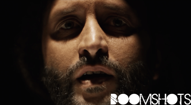 """WATCH THIS: Alborosie """"Rocky Road"""" Official Music Video"""