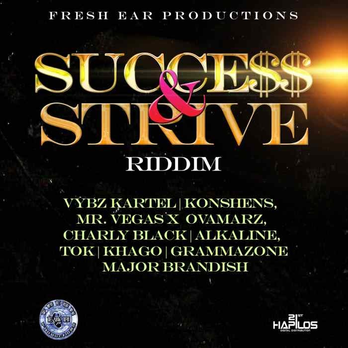 00-SUCESS-STRIVE-RIDDIM-_1-700x700