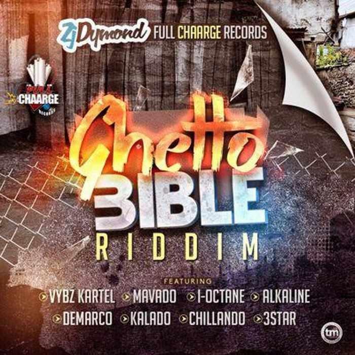 GHETTO-BIBLE-RIDDIM-_1-700x700
